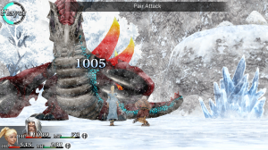 Screenshot_2013-01-15-14-25-19