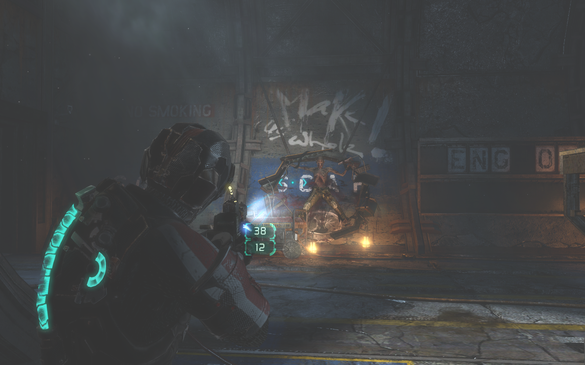 deadspace3 2013-03-05 01-07-08-28-crushed