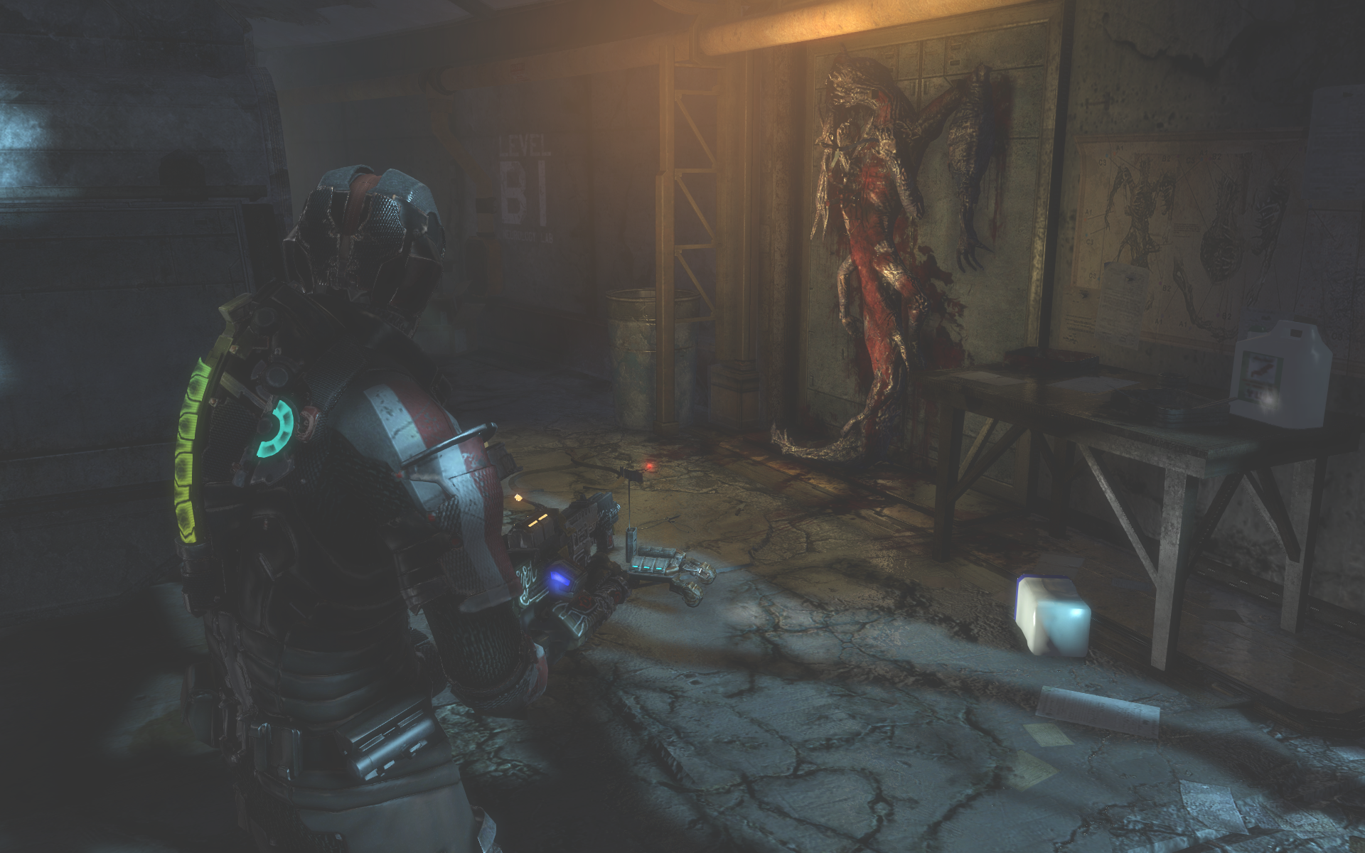 deadspace3 2013-03-05 13-49-54-73-crushed